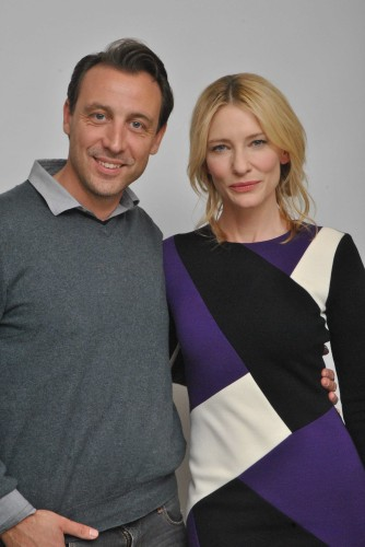 Herve&Blanchett
