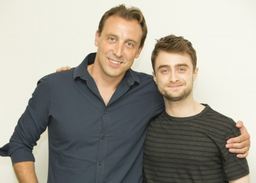 Herve&DanielRadcliffe