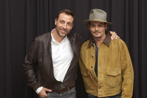 Herve&Depp2015