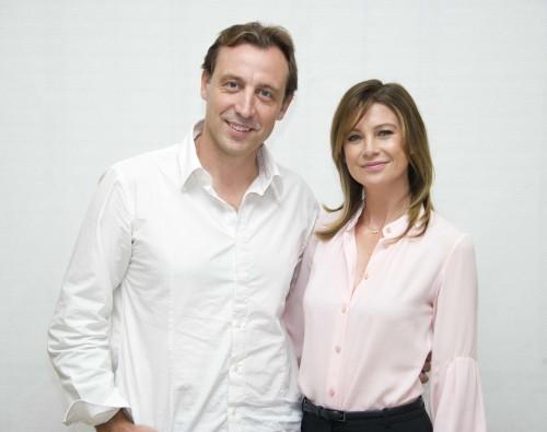 Herve&Ellen