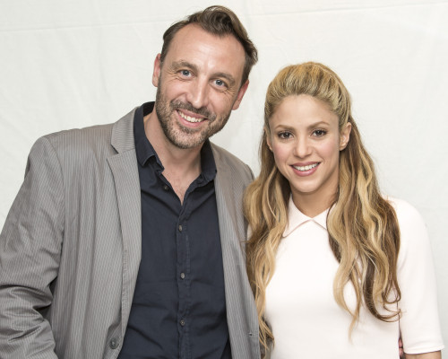 Herve&Shakira2016