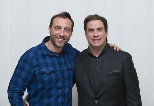 Herve&Travolta
